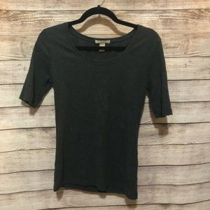 Banana Republic Medium Top